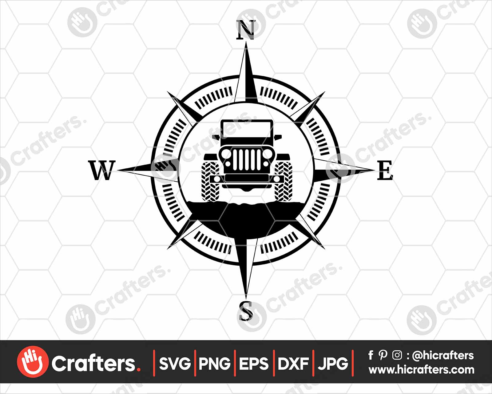 Download Jeep SVG - Jeep Girl SVG File For Cricut.. | Hi Crafters
