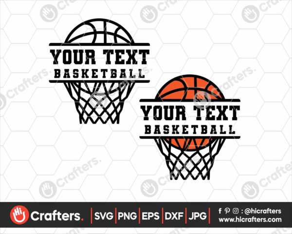 066 basketball hoop svg basketball svg