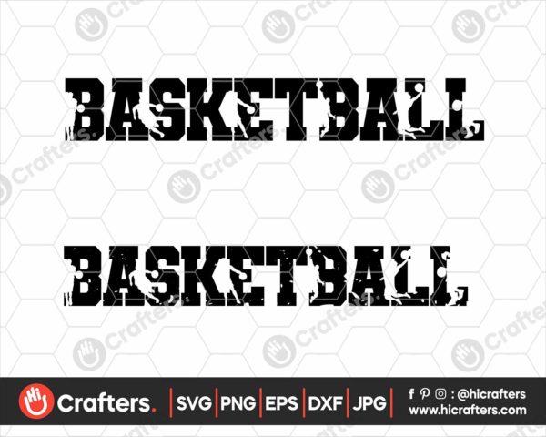 067 basketball player svg basketball svg