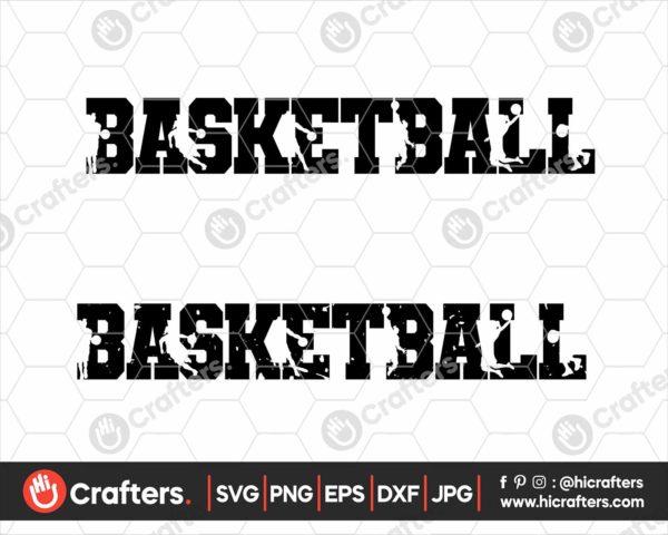 068 basketball player svg basketball svg