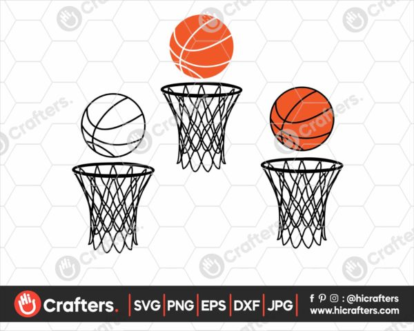 069 basketball hoop svg basketball svg