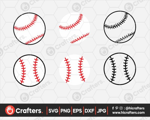 089 baseball svg softball svg