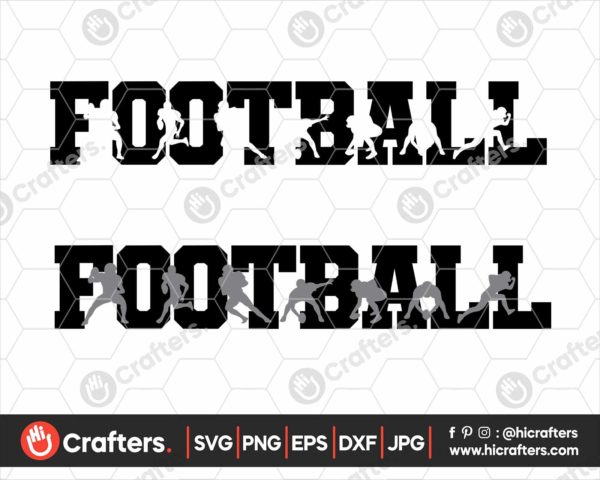 101 football svg football shirt svg