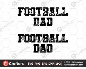 103 football mom svg football svg