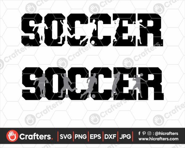 114 Soccer svg Soccer coach svg