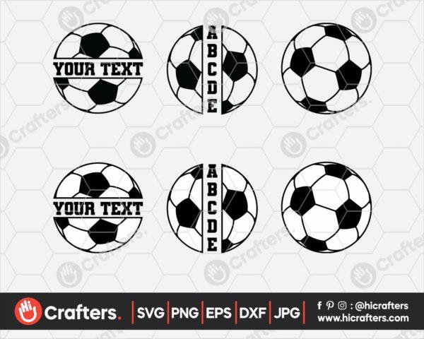 118 soccer ball svg