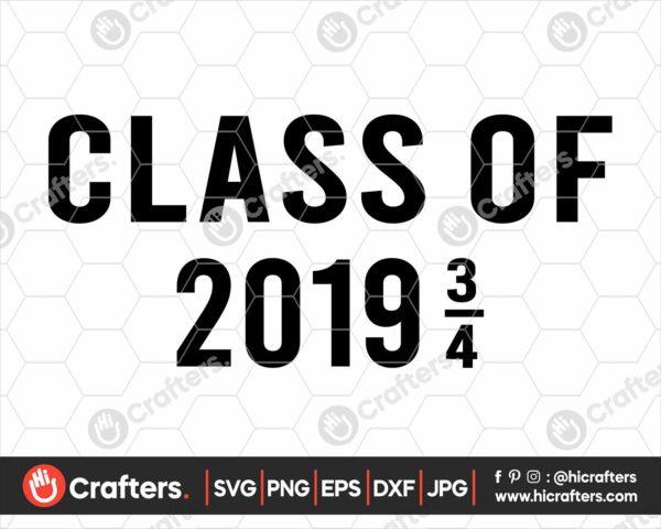 183 class of 2020 quarantine svg