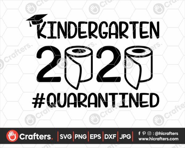 262 kindergarten quarantine svg png