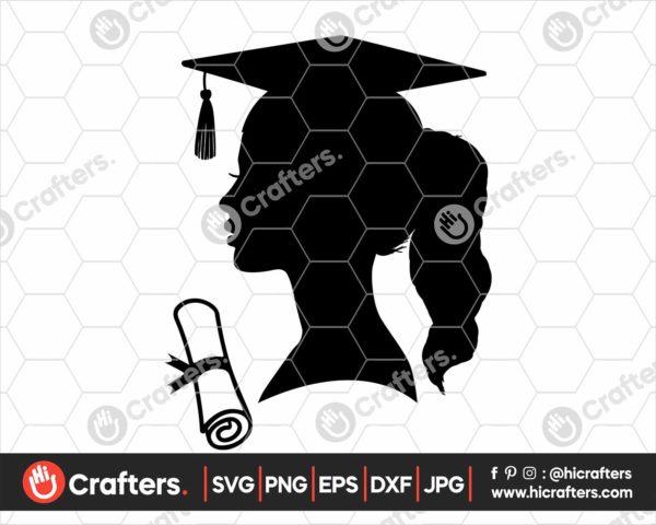 357 Graduate 2020 svg Graduation svg