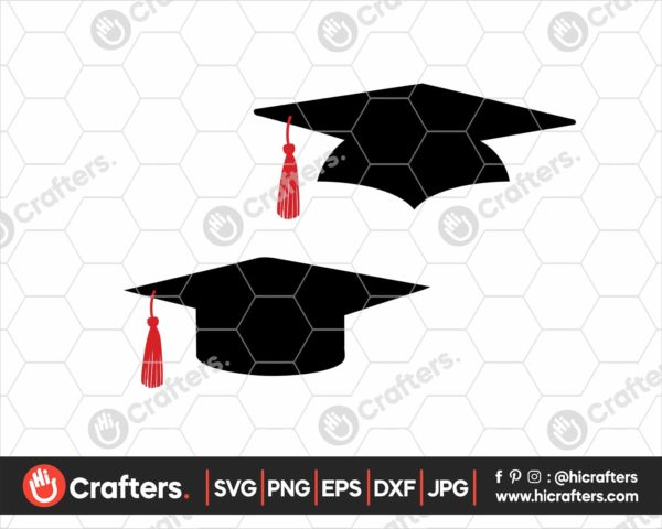 360 graduation cap svg graduation 2020 svg